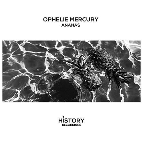 Ophelie Mercury