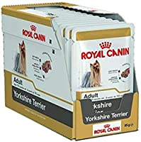 SUPPORTS DIGESTIVE HEALTH. CONTRIBUTES TO HEALTHY DIGESTION AND WEIGHT LOSS MANAGEMENT and also a low fat neutered food for your canine. The best nature and organic meal bowls mix for your loved dogs senior small breed life barking heads with large g...