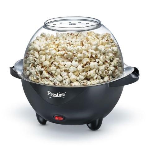 Prestige Popcorn Maker PPM 1.0