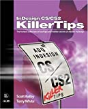 Indesign CS/CS2: Killer Tips