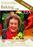 Baking with Julia Vol 2