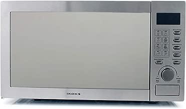 Amazon.es: Hasta 199 EUR - Microondas / Pequeño electrodoméstico ...