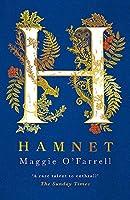 Hamnet: THE SUNDAY TIMES BESTSELLER