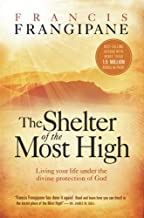 Best the shelter of the most high Reviews