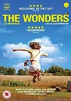 The Wonders - Subtitled