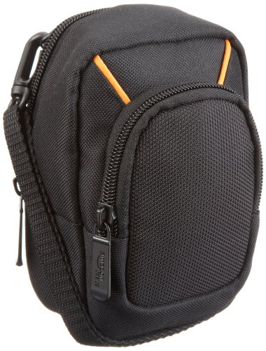 AmazonBasics Large Point and Sho...