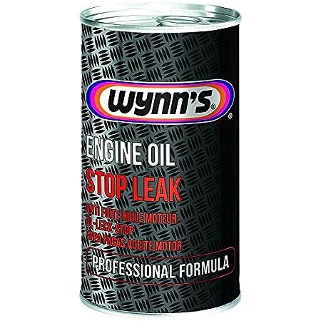 Wynn S Öl Leck Stop 77441 325 Ml Dose Auto