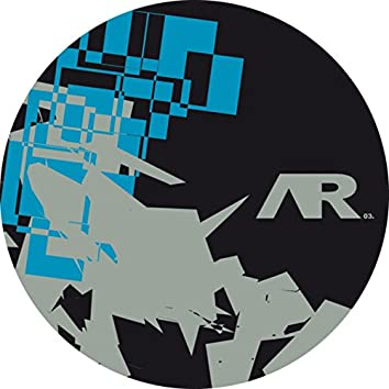 Red Cabaret/Synkope (Remixes)