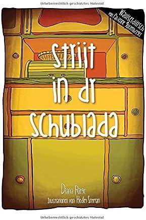 Striit in dr Schublada