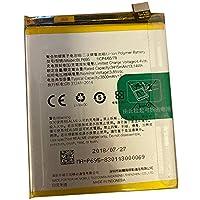 新品OPPO携帯電話用バッテリーOPPO BLP695交換用のバッテリー 電池互換内蔵バッテリー3415mAh 3.85V