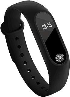 Grupo Moya PULSÓMETRO Smart Bracelet