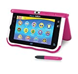 Vtech - 166855 - Tablette tactile - Storio Max 7'' - Rose