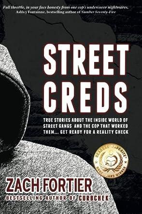 Street Creds