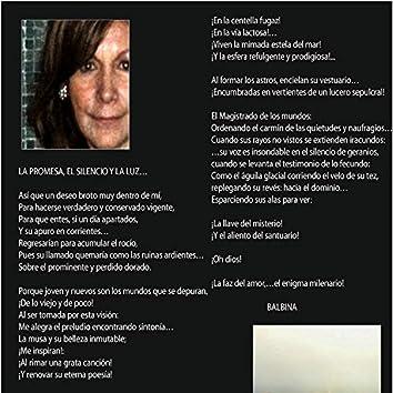 Alma Peregrina