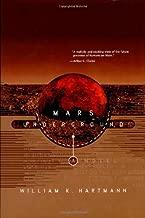 Best mars underground book Reviews