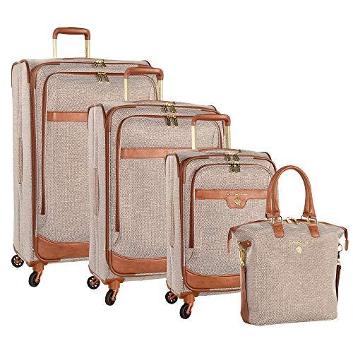 Tommy Bahama Luggage