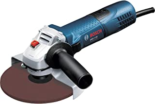 Bosch Professional(ボッシュ) 100㎜ディスクグラインダー GWS7-125N