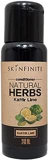 Best kaffir lime for hair Reviews