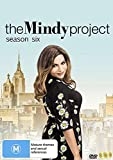 Mindy Project: Season 6