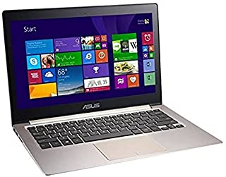 ASUS ZenBook UX303LA-DS52T 2.3GHz i5-6200U 13.3