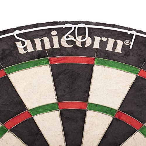 Unicorn Eclipse Pro Dartboard - 2