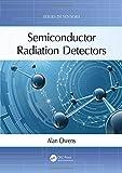 Gamma Radiation Detectors