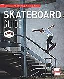 Skateboard-Guide - Dennis Scholz