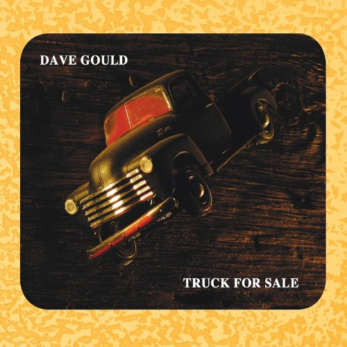truck sales - 4