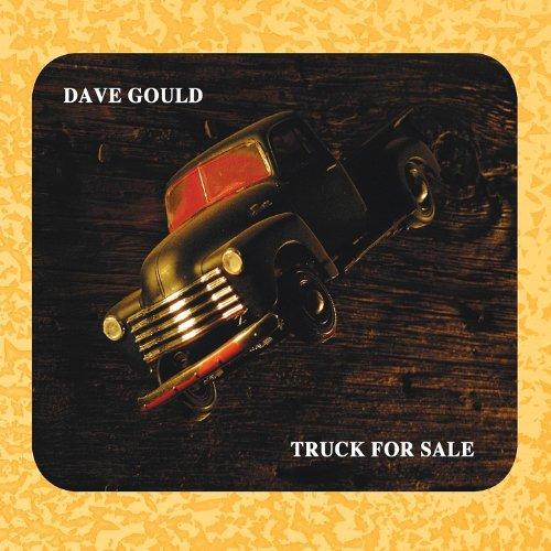 truck sales - 6