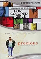 For Colored Girls / Precious