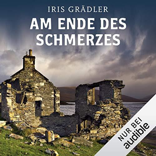 Am Ende des Schmerzes audiobook cover art