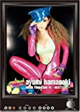 ayumi hamasaki ARENA TOUR 2009 A ~NEXT LEVEL~[DVD]