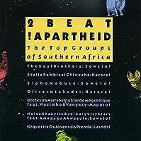 2 Beat Apartheid