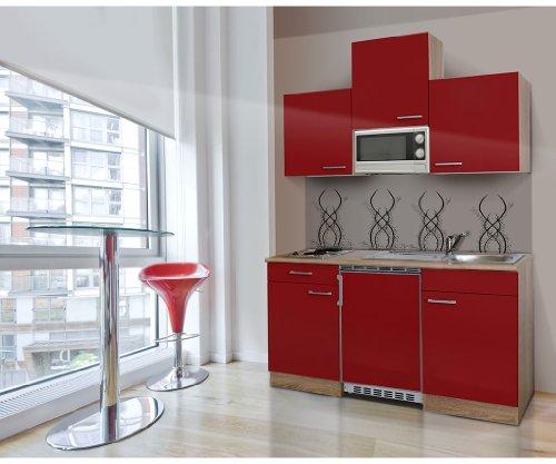 respekta KB150ESRMI - Modulo da cucina