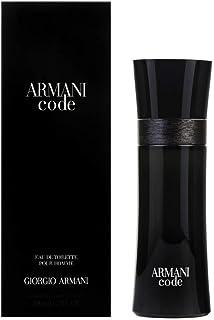 Armani Armani Code Pour Homme Limited Edition Edt Vapo 200 Ml 1 Unidad 200 ml