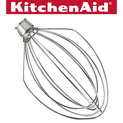 K5ss KitchenAid Mixer Parts: Amazon.com