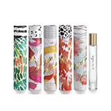 ILLUME Go Be Lovely Collection, Thai Lily Demi Rollerball Perfume