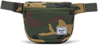 0f0f4f266f4 Amazon.ca  Herschel Supply Co. - Waist Packs  Luggage   Bags