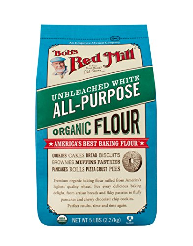 All-Purpose Flour