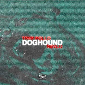 Doghound (feat. Nevlo)