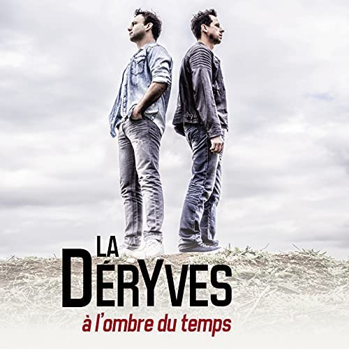 La Deryves