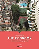The CORE Team: The Economy: Economics for a Changing World - The Core Team