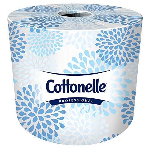 Cottonelle Professional...