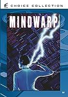 Mindwarp [DVD]