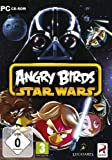 Angry Birds Star Wars [Software Pyramide]