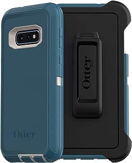 otterbox galaxy s10e