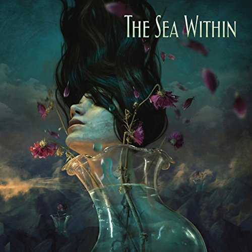 The Sea Within (Special Edition 2CD Digipak)