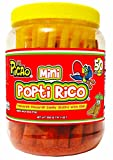 Mexican Candy Tamarind Paste Candy Spicy...