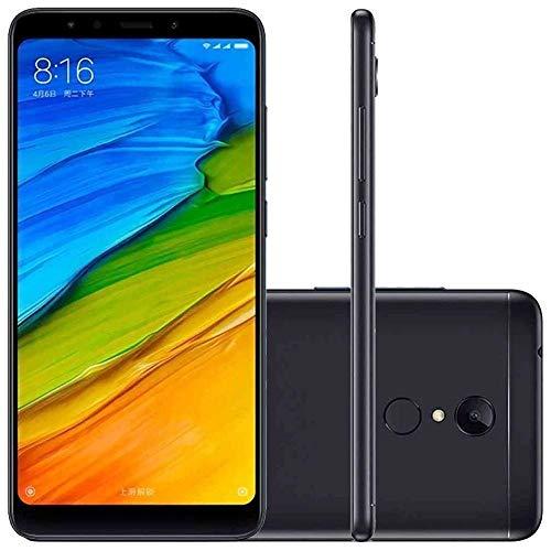 Xiaomi Redmi 5 Plus 3/32GB Blu Global