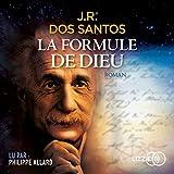 La Formule de Dieu - Format Téléchargement Audio - 20,99 €